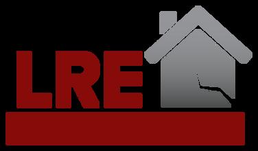 lre-logo-foundation-full-color-transparent-4x