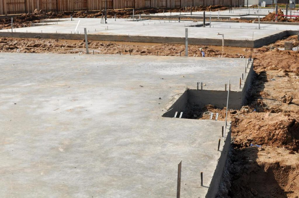 tampa-foundation-repair-concrete-slab-repair-2_1_orig