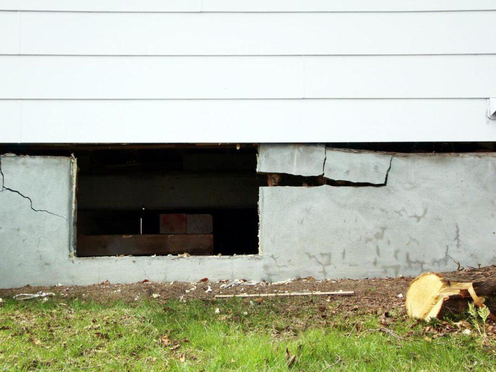 tampa-foundation-repair-crawlspace-and-pier-beam-repair-2_orig