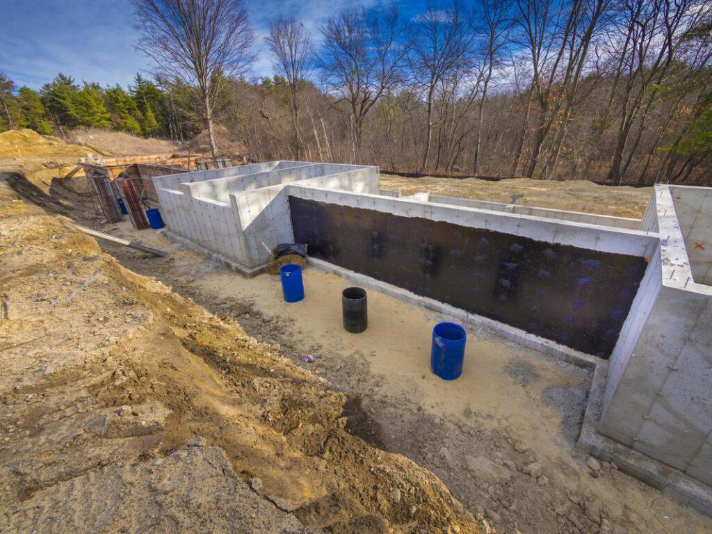 tampa-foundation-repair-waterproofing-2_1_orig
